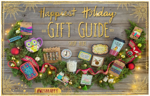 GiftGuideHomepage_1_