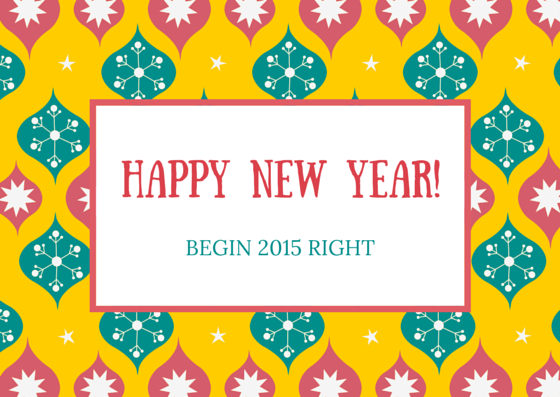 BEGIN 2015 RIGHT01