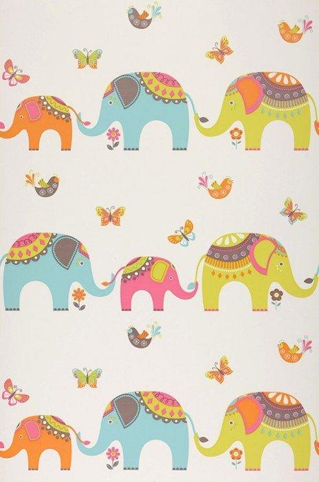 101291_elephants_2000x700