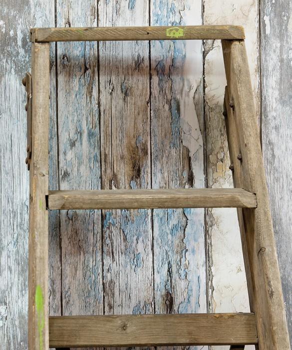 Wood-Effect-A_390383_2000x700